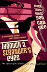 Through a Stranger's Eyes