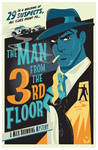 The Man from the 3rd Floor