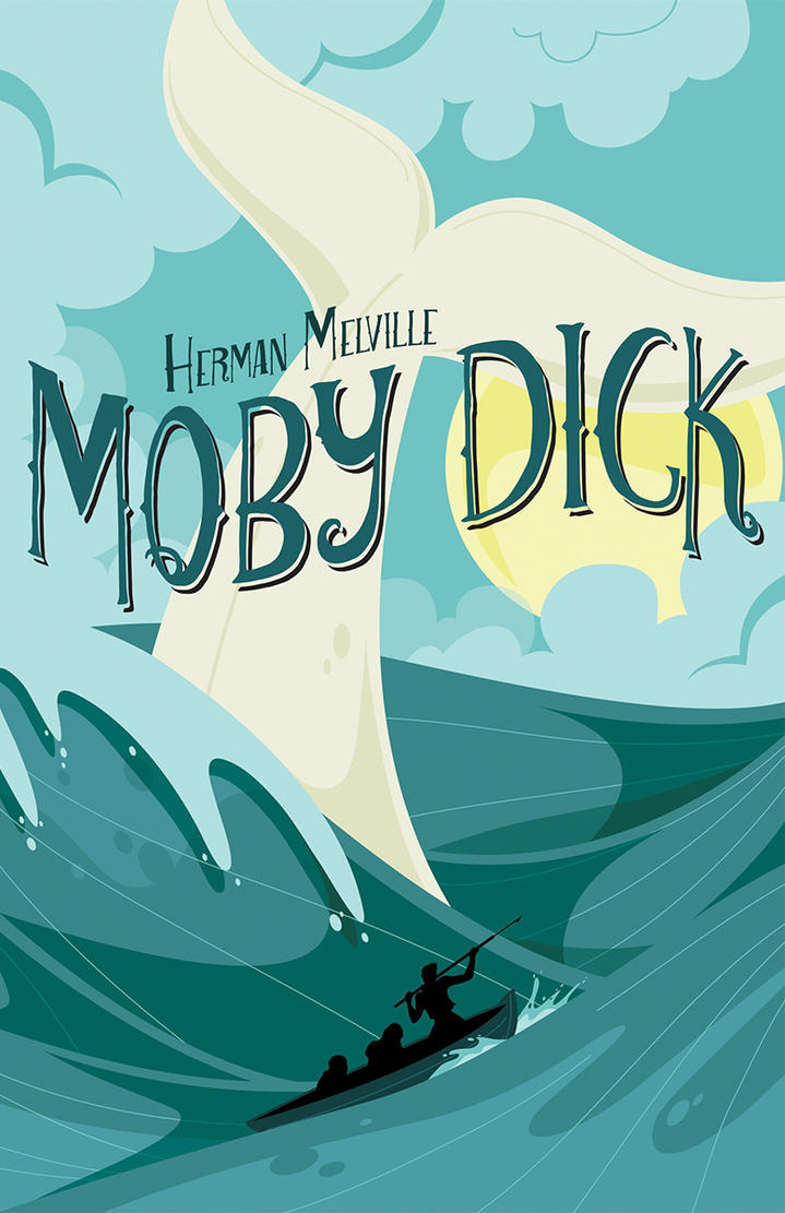 the use of allegory in moby dick by herman melville dr heideggers experiment by nathaniel hawthorne  Well ek 1984 jacques derrida uploaded devant la loi' was frrst read in an english translation prepared by dr paul the anxiety of allegory: de.