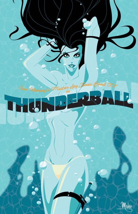 thunderball_by_mikemahle-d89j6al.jpg