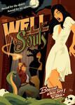 Well of Souls Indiana Jones