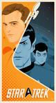 Trek Trio