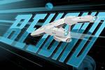Enterprise Beyond (variant)