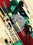 Rogue One: The Mission