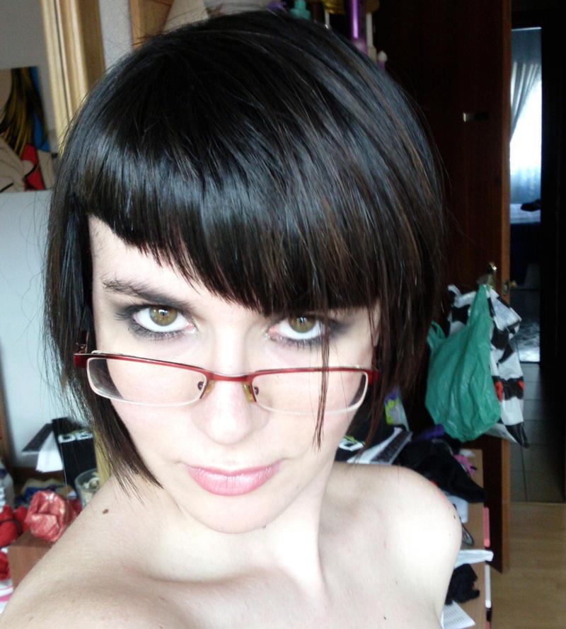 BunnyMetal's Profile Picture
