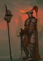 art of war (4) by oldboy93