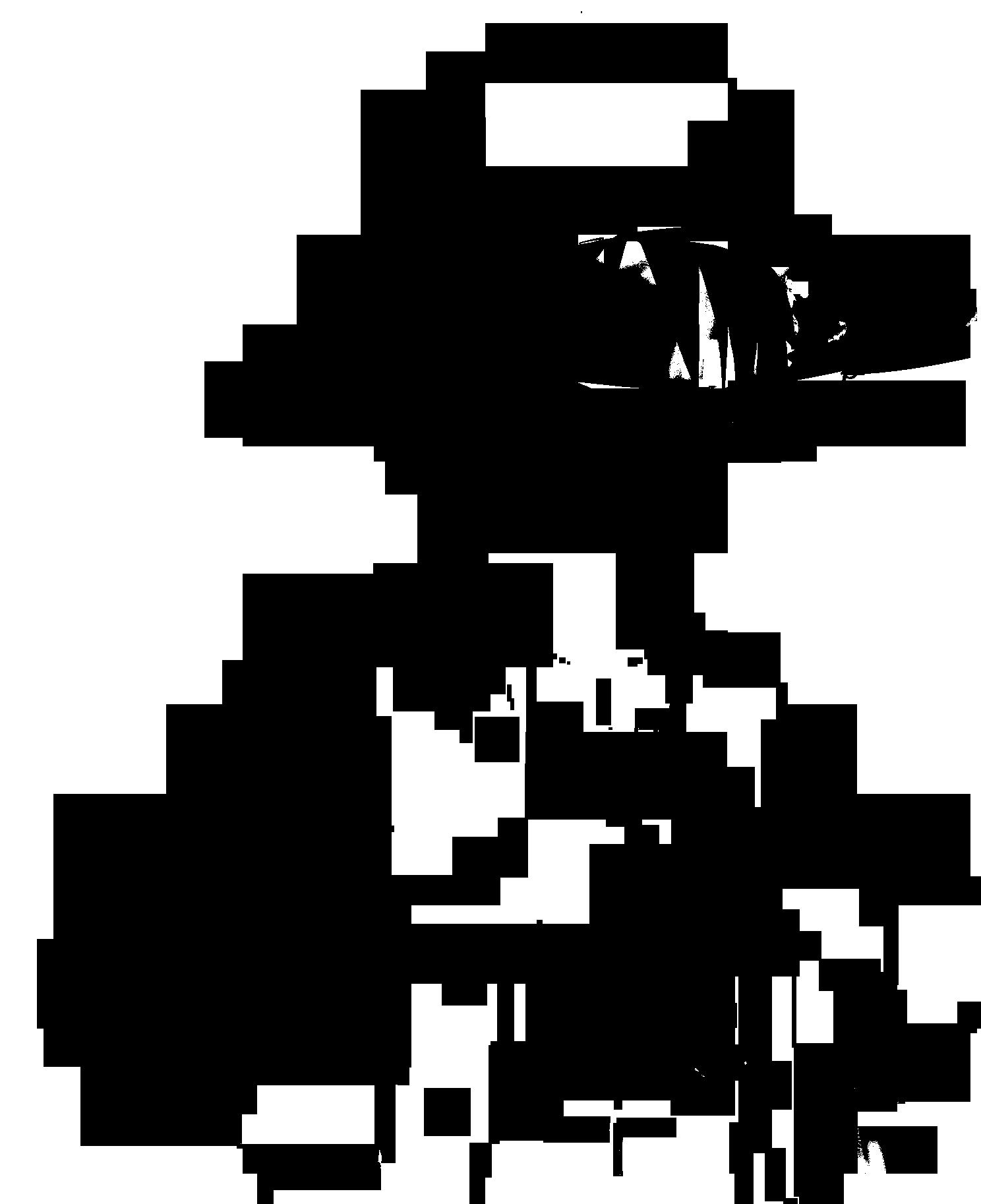Luffy 2Y Lineart by Zodyack on DeviantArt