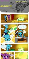 PCBF: Page 40 (p2)