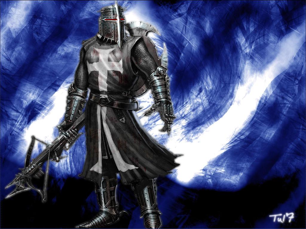Dark Knight Wallpaper By Tu17