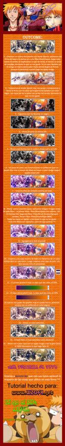 Tutorial Music Ichigo Style