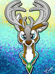 Adora-Deer