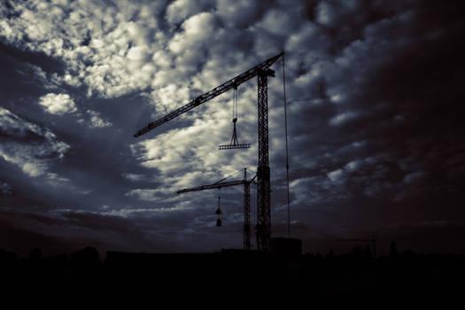 postapocalyptic industries