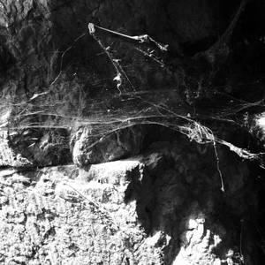 Silked gravel