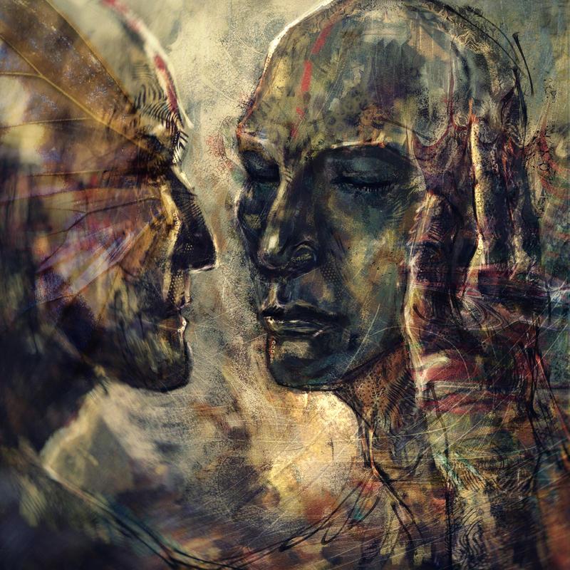 dialog by LusiusMalfoy