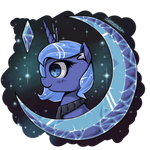 BBTS Luna