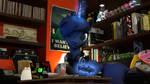 [SFM] Luna's Gaming Cove by AlicornTwilySparkle