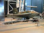 Me-163 Komet