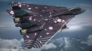 F-14 Zipang
