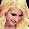 Hayley Williams Icon 10 by JeanHar