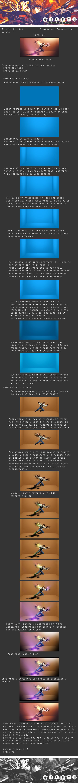 Tutorial kyo Cube Kyo_cube_tutorial_by_sirveru_kun-d34vg6w