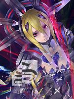 ASDF Avatar by Sirveru-kun