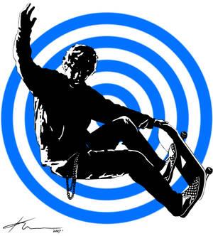 Skateboard721