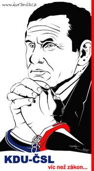 logo_KDU_CSL