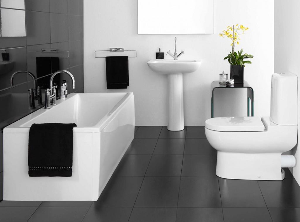 Modern Toilets by acsdesignebathroomsq on DeviantArt