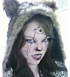 Lilu-kun's Profile Picture