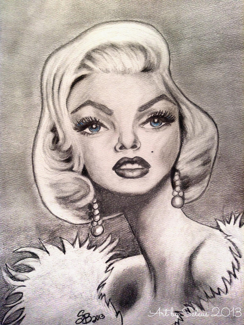 Image Result For Grace Kelly Coloring