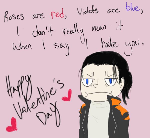 pritchard_valentine_card_by_nuclearsnke-