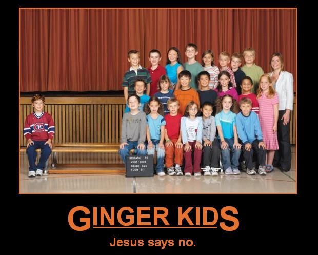 [Image: Ginger_Kids_by_niboswald.jpg]