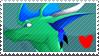 Tiki Stamp by Royal-Dragon