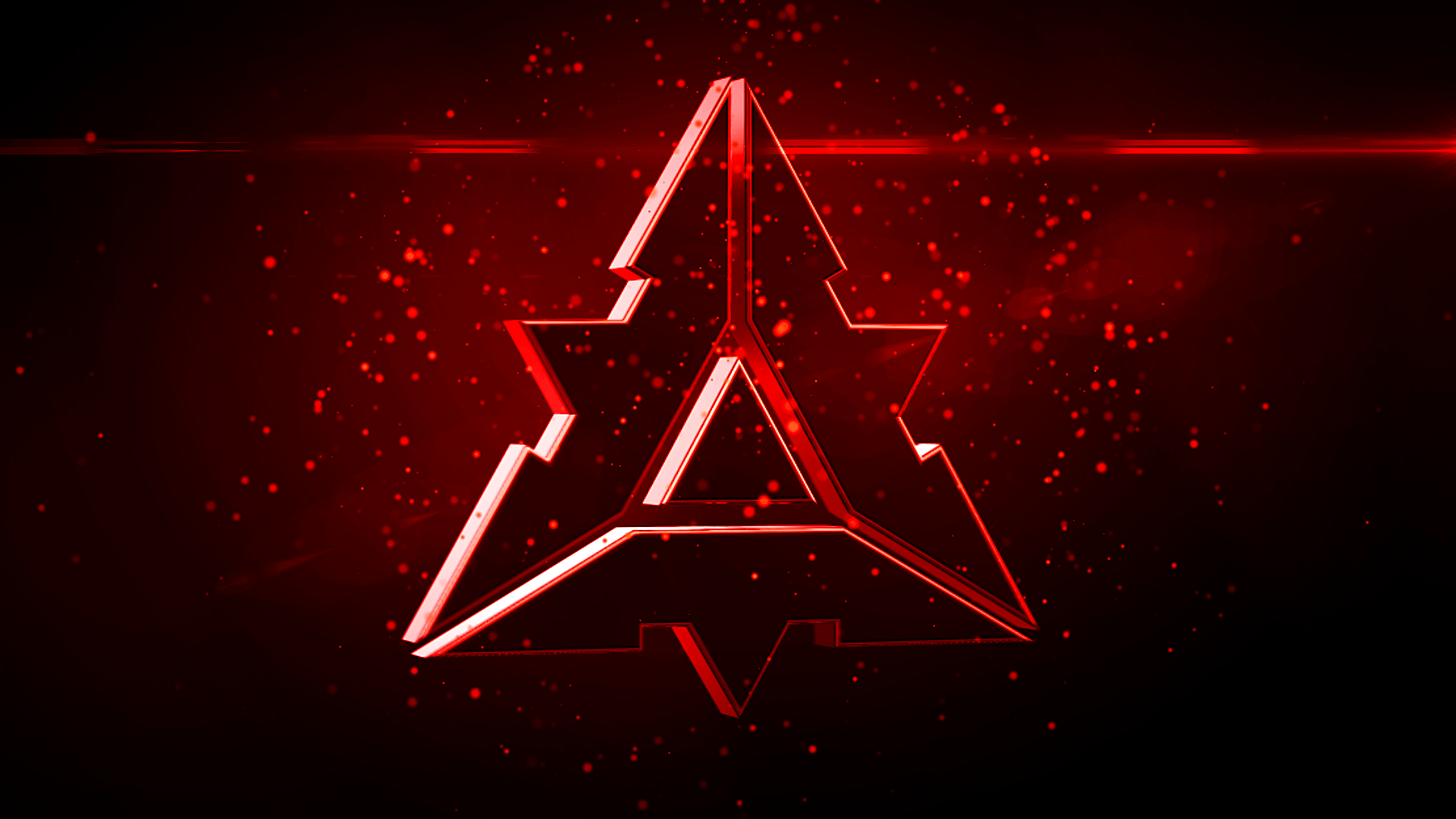 Supreme Commander Forged Alliance Cybran logo by Joyden on ...