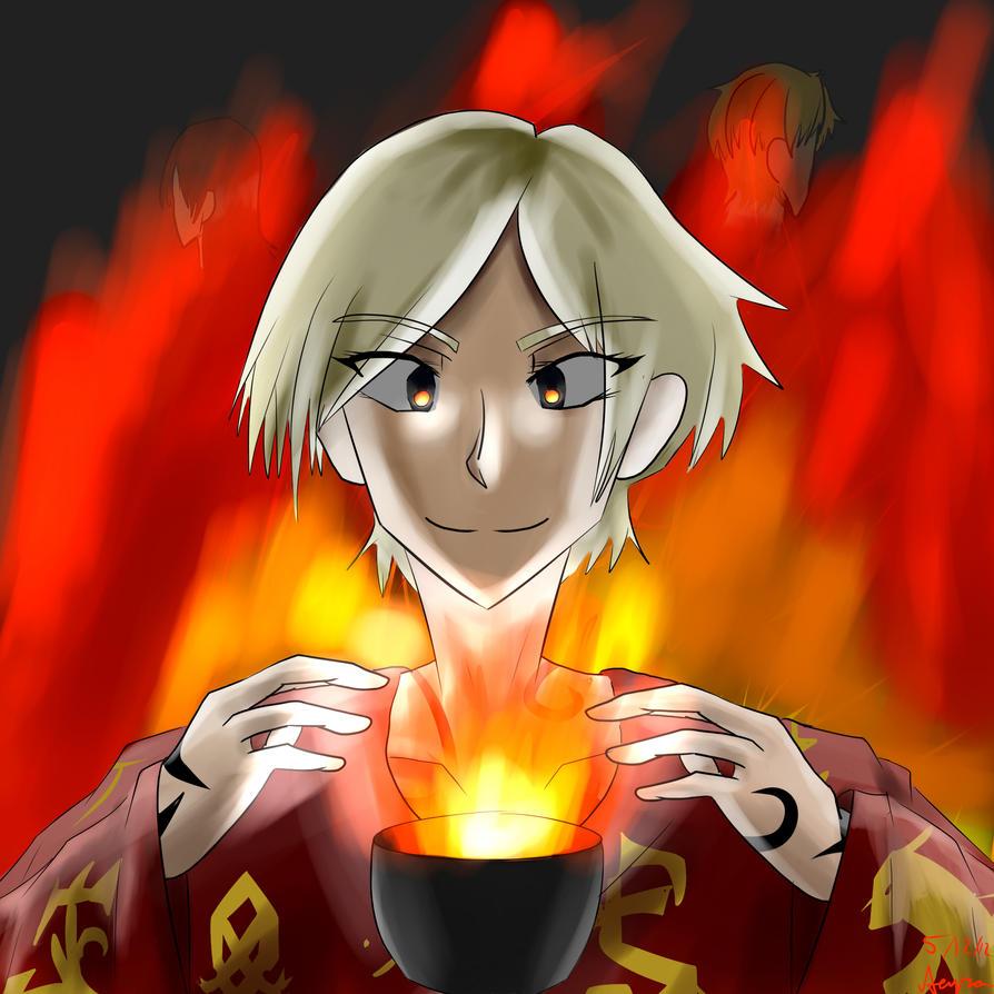 burn_down_the_world_by_iluvshadowclaw-d4zr39o.jpg