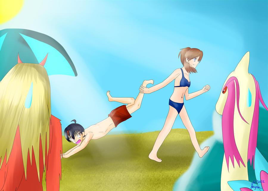 summer_fun_____by_iluvshadowclaw-d55m431.jpg