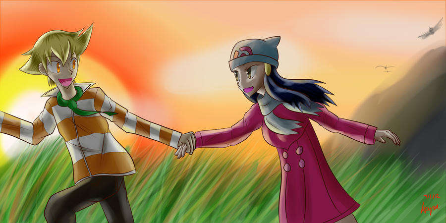 a_haughty_sunset_by_iluvshadowclaw-d55mtjx.jpg