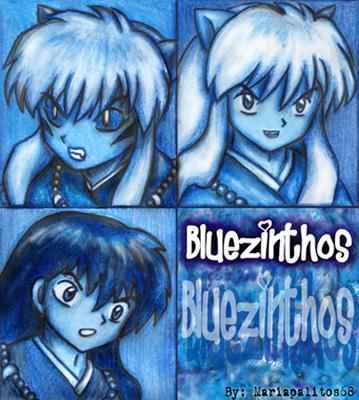 bluezinthos's Profile Picture