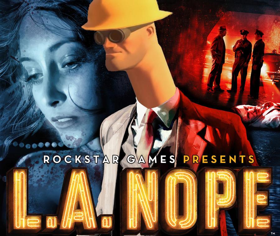 l_a_nope_avi_by_darksora01-d4791c2.jpg