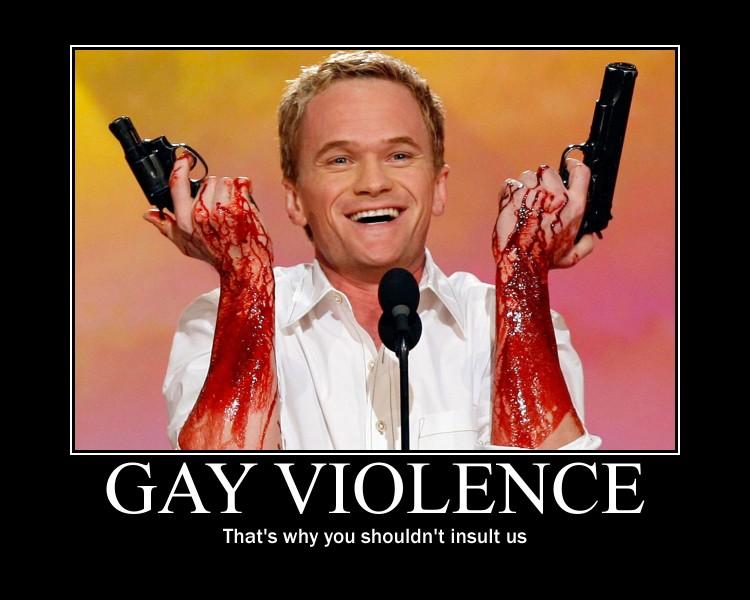 bares gay vigo