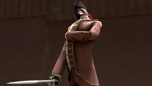 SFM-Napoleon Bonaparte