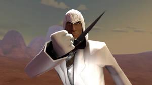 SFM-Assassin