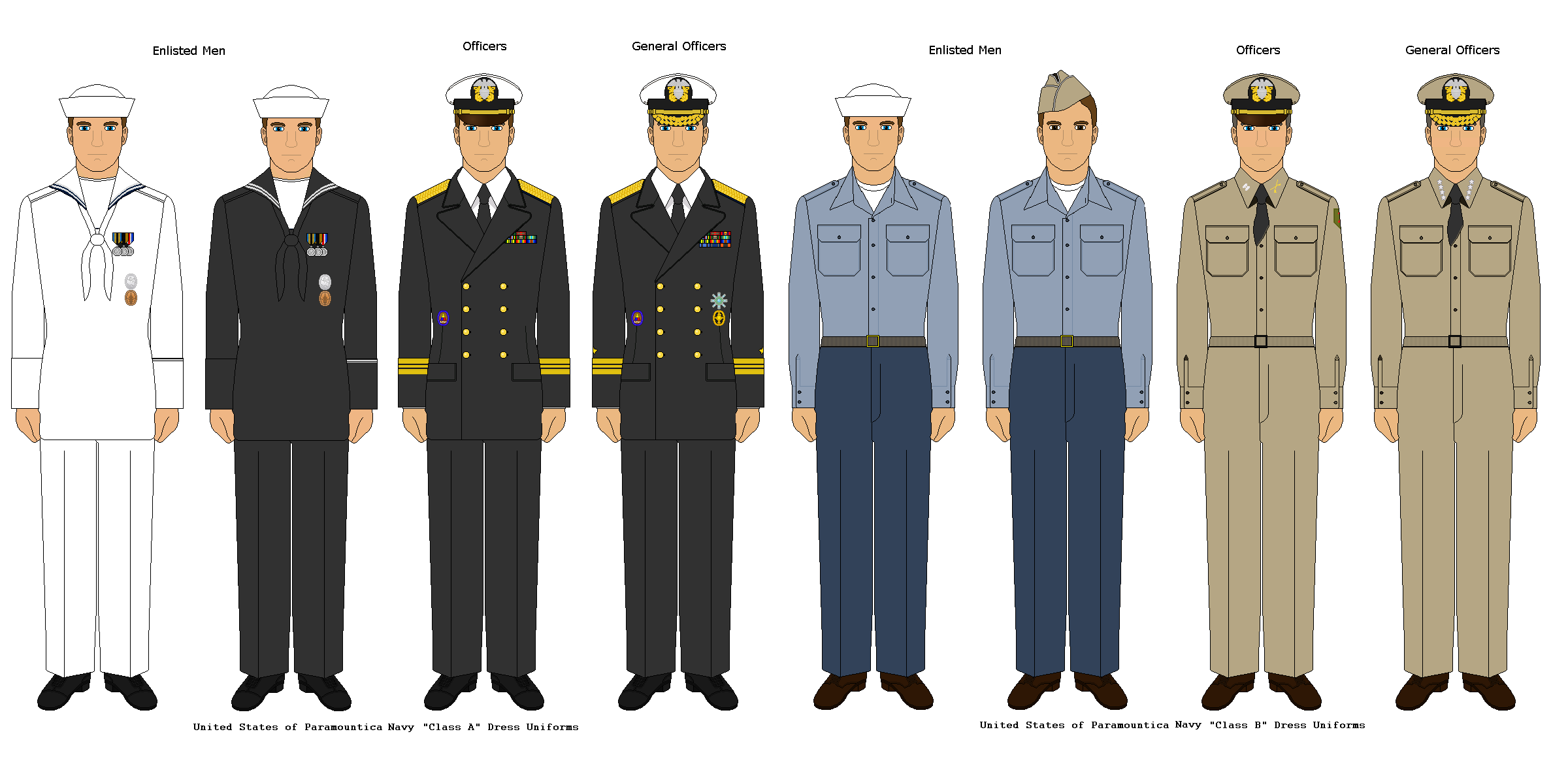 dating us navy uniforms Interested in dating a marine, or looking to date as a navy professional read our guide to the navy dating, and sign up to meet like-minded singles today.