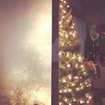 Bill Navidad