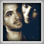 Bill Kaulitz sequence of love I