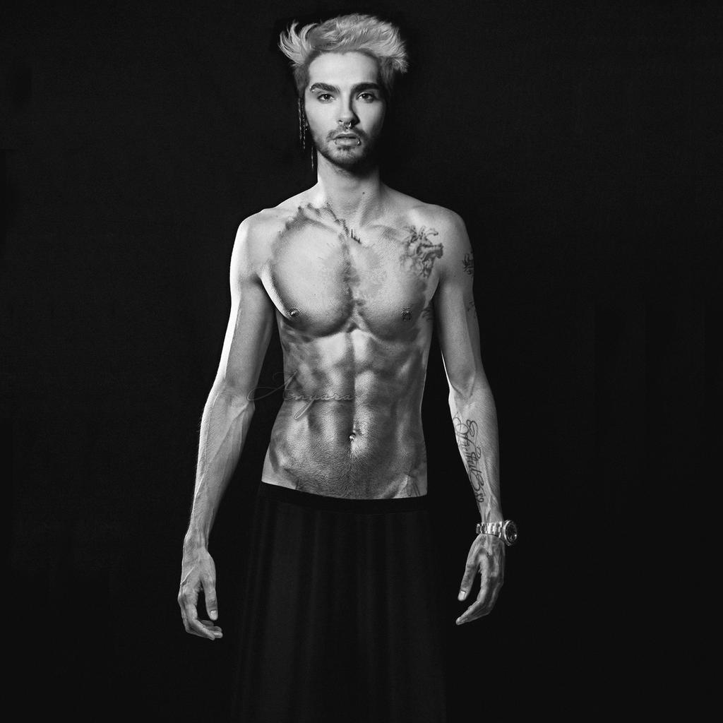 Bill tom nackt hot picture 41
