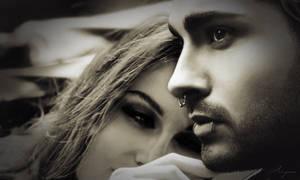 Bill Kaulitz - Softness