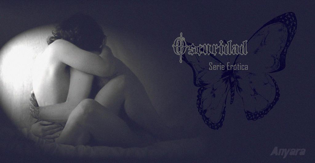 Bill Kaulitz / Erotica / Oscuridad