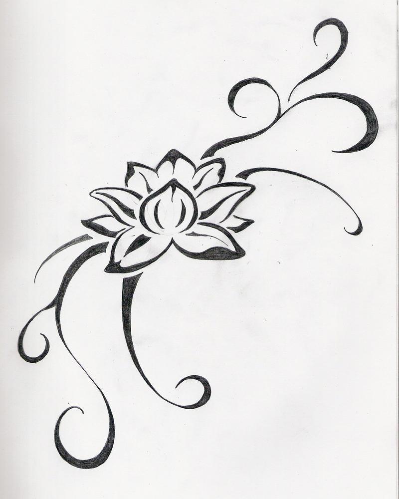 Flower for emi by tanshin on deviantart izmirmasajfo