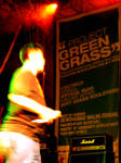 Project Green Grass: Surreal 1